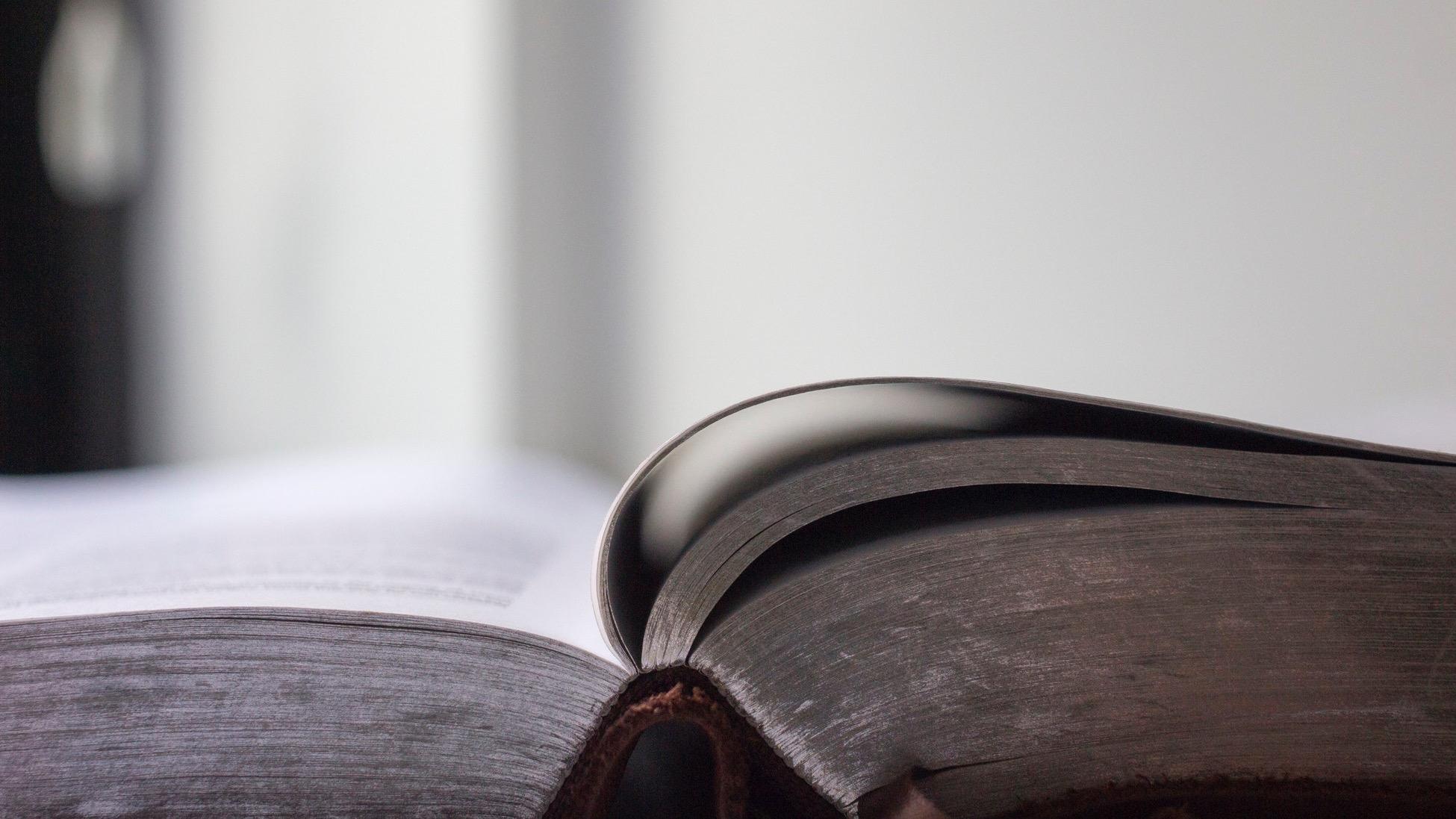 Glossario finanziario: uno strumento utile per tutti